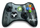 Xbox 360 OEM Wireless Controller - Used (CoD: MW3)