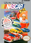 Bill Elliott''s Nascar Challenge - NES - Cartridge Only