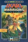 Ikari Warriors - NES (cartridge only)