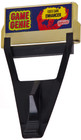 Game Genie - NES (cartridge only)