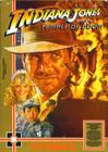 Tengen Indiana Jones And The Temple Of Doom - NES (cartridge only)