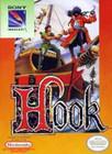 Hook - NES (cartridge only)