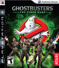 Ghostbusters: The Video Game - PS3