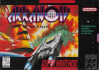 Arkanoid: Doh It Again! - SNES (cartridge only)