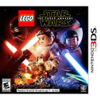 LEGO Star Wars: The Force Awakens - 3DS (Cartridge Only)