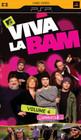 Viva La Bam Volume 4 - PSP