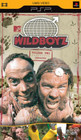 Wildboyz, Vol. 2 - PSP