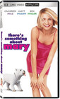There's Something About Mary - PSP UMD (Used)