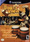Donkey Konga - Gamecube (Disc Only)
