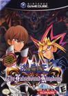 Yu-Gi-Oh! The Falsebound Kingdom - Gamecube (Disc Only)
