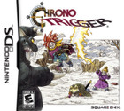 Chrono Trigger - DS (Cartridge Only)