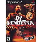Def Jam: Vendetta - PS2