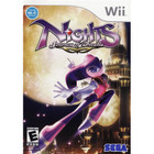 Nights: Journey of Dreams - Wii (Used)