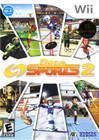 Deca Sports 2- Wii