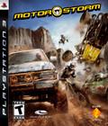 MotorStorm - PS3