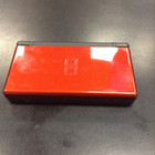 Nintendo DS Lite Console Red USG-001 (Used - NDS003)