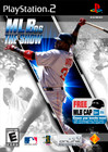 MLB 06: The Show - PS2 (Disc Only)