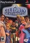 MTV's Celebrity Deathmatch - PS2 (Disc Only)