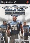 Blitz: The League - PS2