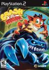 Crash of the Titans - PS2