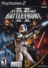 Star Wars: Battlefront II - PS2