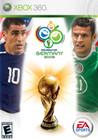 FIFA World Cup: Germany 2006- XBOX 360