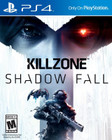 Killzone: Shadowfall - PS4