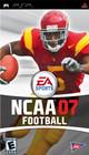 NCAA Football 07 - PSP (UMD Only)
