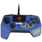 Fightpad PRO Controller (Blue) - PS3 & PS4