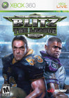 Blitz: The League - XBOX 360 (Disc Only)