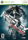 MX vs. ATV Reflex - XBOX 360 (Disc Only)
