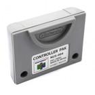 N64 Controller Pak (Used - NUS-004)