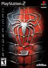 Spider-Man 3 - PS2