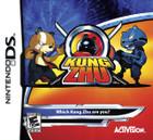 ZhuZhu Pets: Kung Zhu - DS (Cartridge Only)
