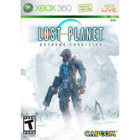 Lost Planet - XBOX 360 [Brand New]