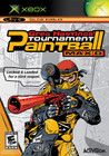 Greg Hastings' Tournament Paintball Max'd - XBOX