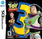 Disney/Pixar Toy Story 3 - DS (Cartridge Only)