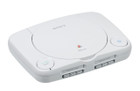 PS One Console SCPH-101 (Used - PS1016)