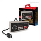 Premium Controller for NES Classic Edition