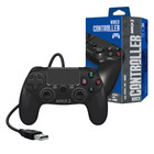 PS4/ PC/ Mac Wired Game Controller - Armor3