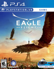 Eagle Flight - PS4 VR