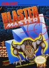 Blaster Master - NES (Cartridge Only)