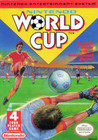Nintendo World Cup - NES (Cartridge Only)