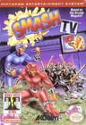 Smash T.V. - NES (Cartridge Only)