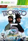 Tropico 5 - XBOX 360 [Brand New]