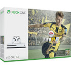 Xbox One S 500GB Console - FIFA 17 Bundle (Used - XBO001)