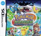 Pokemon Ranger: Shadows of Almia - DS