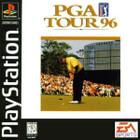 PGA Tour 96 - PS1 (Disc Only)