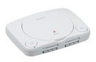 PS One Console SCPH-101 (Used - PS1019)