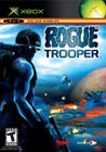 Rogue Trooper - Xbox  (Disc Only)
